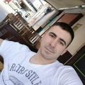 Strelac, 33, Kragujevac, Srbija