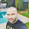 Ivan Ristanovic, 40, Uzice, Srbija