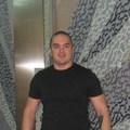 Илья, 38, Ivanovo, Rusija