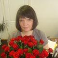 Наталья, 39, Kiev, Ukrajina