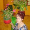 Irisa Reidzāne, 42, Madona, Латвия