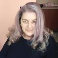 irina, 60, Srbobran, Srbija