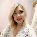 Lara, 52, Moscow, Rusija