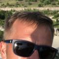 Joel, 35, Таллин, Эстония