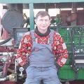 vxc, 45, Belgorod, Rusija