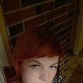 KristiTiina, 42, Пайде, Эстония