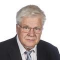Eric, 71, Пярну, Эстония