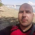 Aleksandar, 35, Bela Palanka, Srbija