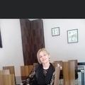 natali, 36, Tbilisi, Gruzija