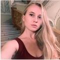 Ира, 34, Kiev, Ukraine
