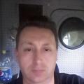 Milan Savic, 48, Beograd, Srbija