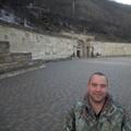 Антон Колесников, 36, Krasnodar, Russia