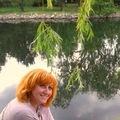 Галина, 50, Kryvyi Rih, Ukraine