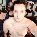 ivan, 31, Negotin, Srbija
