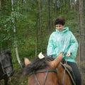 Лилия, 54, Ufa, Rusija