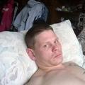 Turbo-Disel, 38, Mõisaküla, Estonija