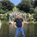 jerry miller, 56, Texas City, USA