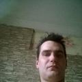 andres, 30, Jõhvi, Estonija