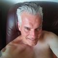 Robert, 53, Novo Mesto, Slovenija