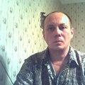 Андрей, 56, Volgograd, Rusija