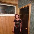 kaire rahkema, 47, Lihula, Estonija