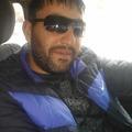 Mher Bagramyan, 34, Vologda, Rusija