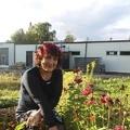 tirtsuke, 57, Estonia, Estonija