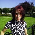 jolitade, 41, Great Yarmouth, Velika Britanija