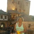 Nataly, 57, Vienna, Austria