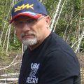 Николай Бычек, 60, Astrakhan, Rusija