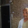 виктор, 65, Ryazan, Rusija