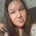 Andrea, 21, Haapsalu, Estonija