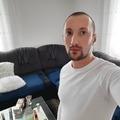 Stefan, 26, Krusevac, Srbija