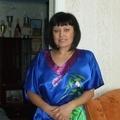 Наташа, 55, Pavlovo, Rusija