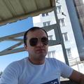Giorgi, 28, Batumi, Gruusia