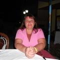 Татьяна, 66, Rivne, Ukraine