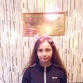 Яна, 15, Pugachyov, Rusija