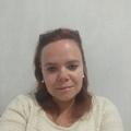 Annika, 34, Jõhvi, Estonija