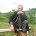 kristjan, 47, Tamsalu, Estonija