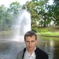 aivis, 44, Tukums, Letonija