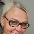 darla, 47, Tampere, Финляндия