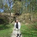 Uldis, 55, Riga, Letonija
