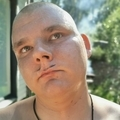 Ats, 23, Kerava, Finska
