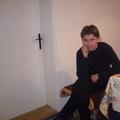 ognjen sepur FILOZOF SEPUR, 36, Zvornik, Bosna i Hercegovina