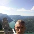 Comi, 41, Novi Sad, Srbija