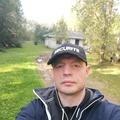 Aivar Lillemagi, 45, Sipoo, Finska