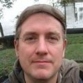 Marko Uus, 30, Paide, Estonija