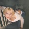 Raina, 43, Rakvere, Estonija