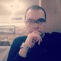 Srdjan, 33, Niš, Srbija