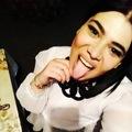 Tamttta, 24, Tăja, Bulgaria
